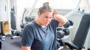 Pięć rzeczy, których nie wiesz o kortyzolu, a powinnaś!
