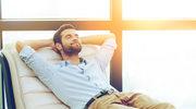 Pięć rzeczy, których warto nauczyć się od mężczyzn