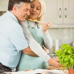 Pięć składowych, bez których związek nie ma szans przetrwać
