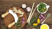 Pięć skutecznych sposobów na zdrową trzustkę