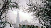 Pięć sławnych zimowych scen z kultowych polskich filmów