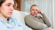 Pięć sposobów, by poradzić sobie z nieprzyjemną rozmową