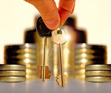 Pięć sposobów, jak podnieść wartość sprzedawanego lub wynajmowanego mieszkania