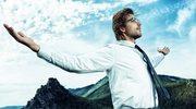 Pięć sposobów na bycie dobry szefem