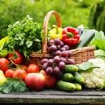 Pięć sposobów na oczyszczenie organizmu