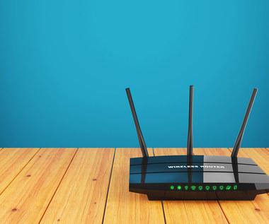 Pięć sposobów na poprawienie zasięgu sieci Wi-Fi