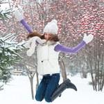 Pięć sposobów na śliskie buty – nie daj się zaskoczyć zimie