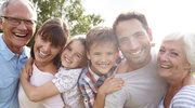 Pięć sposobów na spędzenie czasu z rodziną, tak by wszyscy byli zadowoleni