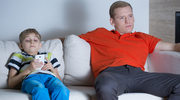 Pięć sposobów na spędzenie urlopu z synem