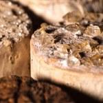 Pięć sposobów zastosowania winianu potasu (kamienia winnego)