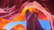 Pięć surrealistycznych miejsc stworzonych przez naturę