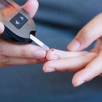 Pięć szybkich i prostych przekąsek dla cukrzyków
