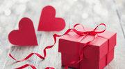 Pięć walentynkowych prezentów, którymi ją zaskoczysz