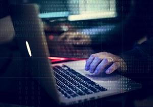 Pięć wirusów komputerowych wszech czasów