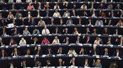 Pięć wyzwań Unii Europejskiej. Co najmniej