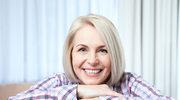 Pięć zabiegów które warto wykonać w salonie kosmetycznym po 50-tce