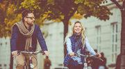 Pięć zachowań, dzięki którym jesteśmy uznawani za atrakcyjnych
