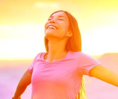 Pięć zdrowych nawyków, które zapobiegają depresji