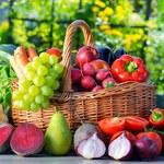 Pięć zdrowych światowych diet, których należy spróbować