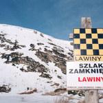 Pięć zimowych zagrożeń, których możemy uniknąć