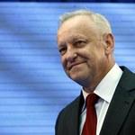 Piecha: Sejmowa komisja zajmie się w piątek listą leków