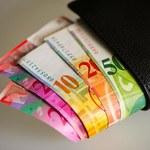 Piechociński: W przyszłym tygodniu kolejne spotkanie z bankami