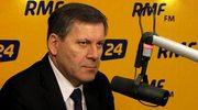 Piechociński: Złożyłem wniosek o odwołanie minister Kierzkowskiej