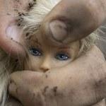 Pięciu mężczyzn wykorzystywało seksualnie dziecko. Ruszył proces