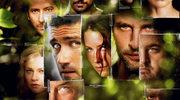 Pięciu nowych bohaterów