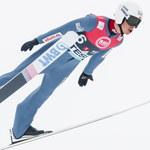 Pięciu Polaków na starcie konkursu w Oslo