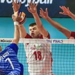 Pięciu siatkarzy grających w Final Six dołączy do kadry w Zakopanem