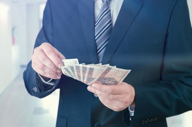 Pieczę nad firmami podejrzewanymi o przekręty będą sprawować doradcy restrukturyzacyjni /©123RF/PICSEL