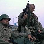Piekielna inwazja 82. Dywizji