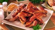 Piekielny kurczak