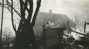 Piekło na Tarnopolszczyźnie. 75. rocznica zagłady polskich wiosek