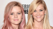 Piękna córka Reese Witherspoon na balu debiutantek