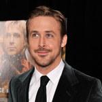 Piękna Eva Mendes, przystojny Ryan Gosling
