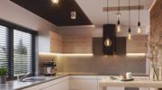 Piękna i praktyczna – ABC urządzania kuchni