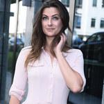 Piękna Laura Breszka na salonach! Królikowski może żałować?