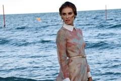 Piękna Polka poprowadzi galę otwarcia festiwalu w Wenecji