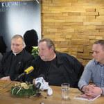 Piękna tradycja w Krakowie. Już od 20 lat organizują wigilię dla bezdomnych i potrzebujących