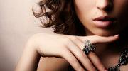 Piękne paznokcie. Jak wyeliminować najpopularniejsze problemy?