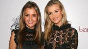 Piękne siostry podbijają Polskę