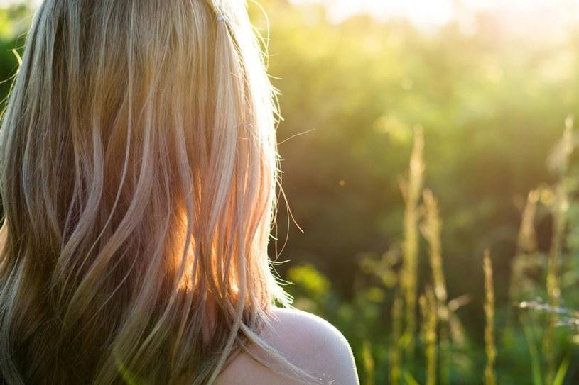 piękne włosy /© Photogenica