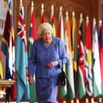 Piękny gest królowej Elżbiety. Zrobiła to dla księcia Filipa