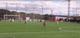 Piękny gol 11-letniego trampkarza Atletico Madryt