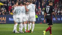 Piękny gol Polaka dla Leeds United! Wideo