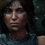 Piękny świat i śmiercionośne grobowce w trailerach Shadow of the Tomb Raider