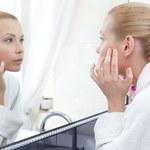 Pielęgnacja cery naczynkowej