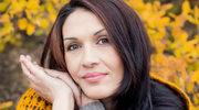 Pielęgnacja cery w okresie menopauzy
